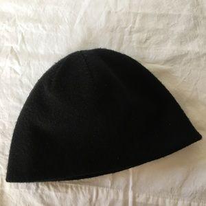 Accessories - Reversible Skull Cap